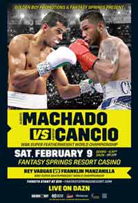 machado-cancio-fight-poster-2019-02-09