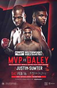 mvp-page-vs-daley-fight-bellator-216-poster