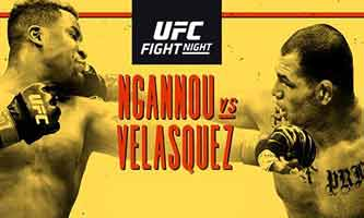 ngannou-velasquez-fight-ufc-on-espn-1-poster