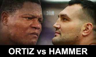 ortiz-hammer-fight-poster-2019-03-02