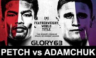petchpanomrung-adamchuk-2-fight-glory-63-poster