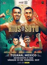 rios-soto-fight-poster-2019-02-23