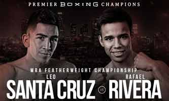 santa-cruz-rivera-fight-poster-2019-02-16