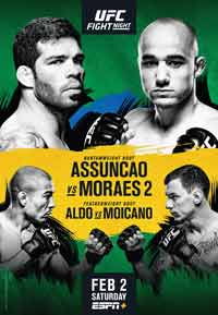 ufc-fight-night-144-poster-assuncao-moraes-2