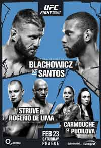 ufc-fight-night-145-poster-blachowicz-santos