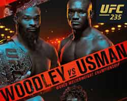woodley-usman-fight-ufc-235-poster