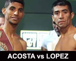 acosta-lopez-fight-poster-2019-03-30