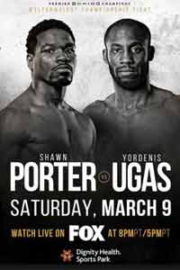 ajagba-mansour-fight-poster-2019-03-09