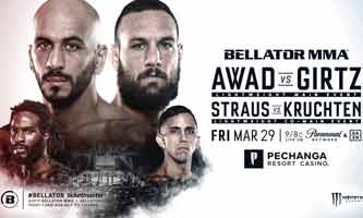 awad-girtz-fight-bellator-219-poster
