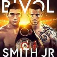 bivol-smith-fight-poster-2019-03-09