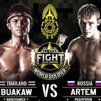 buakaw-pashporin-2-fight-all-star-fight-8-poster
