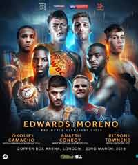 buatsi-conroy-fight-poster-2019-03-23