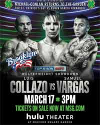 collazo-vargas-fight-poster-2019-03-17