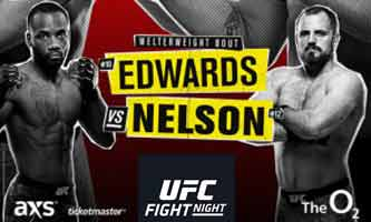 edwards-nelson-fight-ufc-fight-night-147-poster