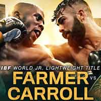 farmer-carroll-fight-poster-2019-03-15