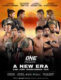 folayang-aoki-2-fight-one-fc-93-poster