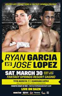 garcia-lopez-fight-poster-2019-03-30
