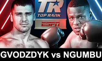 gvozdyk-ngumbu-fight-poster-2019-03-30