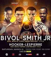 hooker-lespierre-fight-poster-2019-03-09