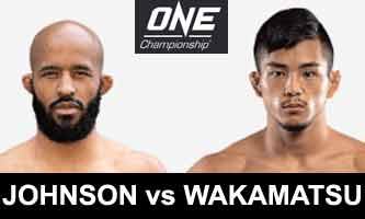 johnson-wakamatsu-fight-one-fc-93-poster