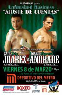 juarez-andrade-2-fight-poster-2018-03-08