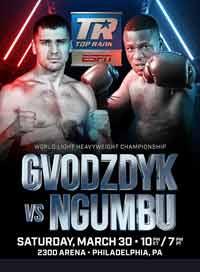 kavaliauskas-robinson-fight-poster-2019-03-30