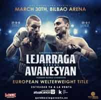 lejarraga-avanesyan-fight-poster-2019-03-30