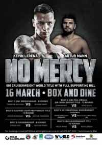 lerena-mann-fight-poster-2019-03-16
