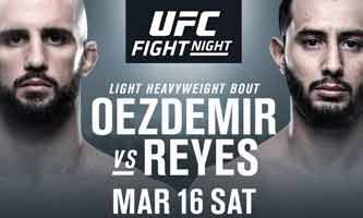 oezdemir-reyes-fight-ufc-fight-night-147-poster