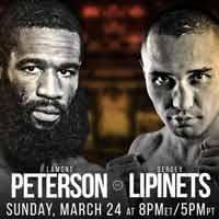 peterson-lipinets-fight-poster-2019-03-24