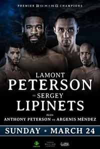 peterson-mendez-fight-poster-2019-03-24
