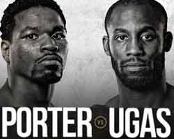 porter-ugas-fight-poster-2019-03-09