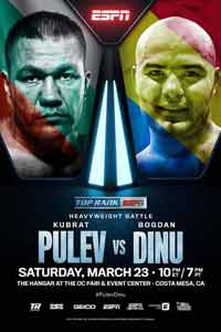 pulev-dinu-fight-poster-2019-03-23