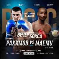 rakhimov-maemu-fight-poster-2019-03-23