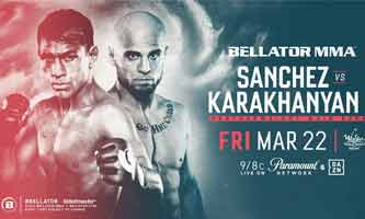 sanchez-karakhanyan-2-fight-bellator-218-poster