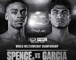 spence-garcia-fight-poster-2019-03-16