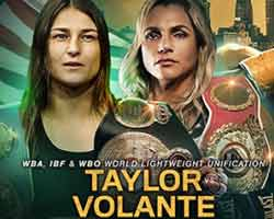 taylor-volante-fight-poster-2019-03-15