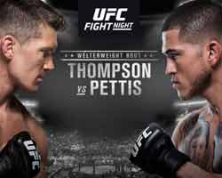 thompson-pettis-fight-ufc-fight-night-148-poster