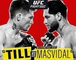 till-masvidal-fight-ufc-fight-night-147-poster