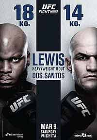 ufc-fight-night-146-poster-lewis-dos-santos