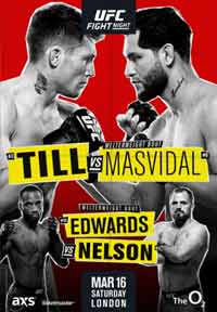 ufc-fight-night-147-poster-till-masvidal