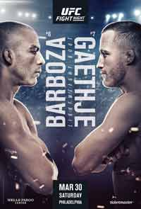 ufc-on-espn-2-poster-barboza-gaethje