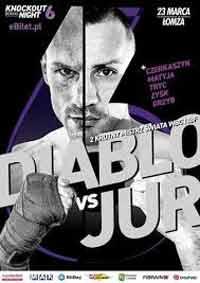 wlodarczyk-jur-fight-poster-2019-03-23