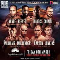 yarde-reeves-fight-poster-2019-03-08