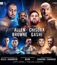 allen-browne-fight-poster-2019-04-20