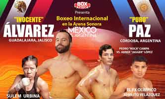 alvarez-paz-fight-poster-2019-04-06
