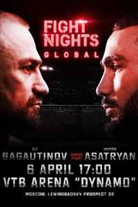 bagautinov-asatryan-fight-fight-nights-global-92-poster