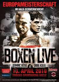 bosel-kolaj-fight-poster-2019-04-13