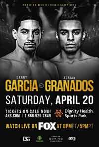 casimero-espinoza-franco-fight-poster-2019-04-20