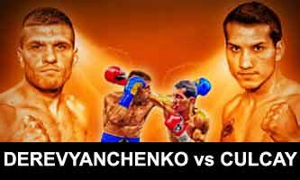 derevyanchenko-culcay-fight-poster-2019-04-13